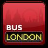 Bus London