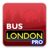 Bus London Pro